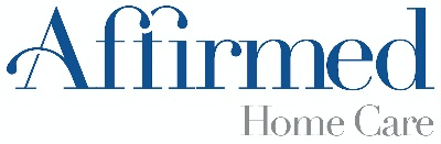 Home Health Aide Jobs, Employment in Brooklyn, NY | Indeed com