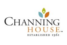 Channing House logo