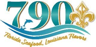 790 on the Gulf Restaurant
