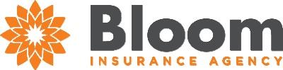 Bloom Insurance Agency