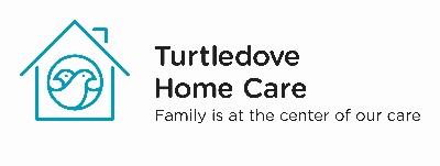 Turtledove Home Care