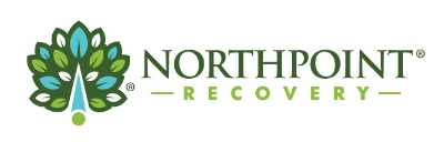 Northpoint Recovery Holdings, LLC