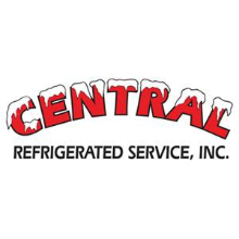 Central Refrigerated Svc., Inc.