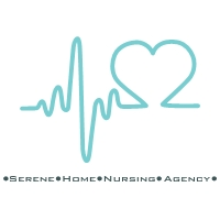 Serene Home Nursing Agency Careers And Employment Indeed Com