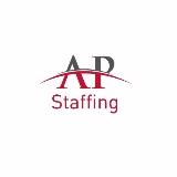 AP Staffing