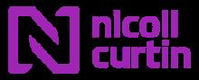 Nicoll Curtin Limited logo