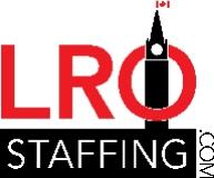 LRO Staffing
