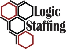 Logic Staffing