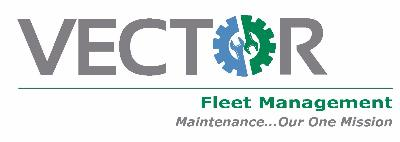 Vector Fleet Management