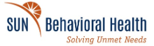 SUN Behavioral Health