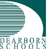 Dearborn Schools Now Hiring