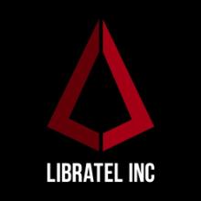 Libratel inc logo