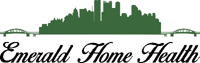 Emerald Home Health