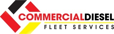 Commercial Diesel Fleet Services