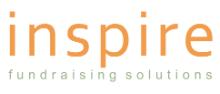 Inspire Fundraising Solutions