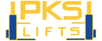 PKS Equipment & Engineering Inc. logo