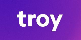 Unternehmensprofil von troy gmbh aufrufen