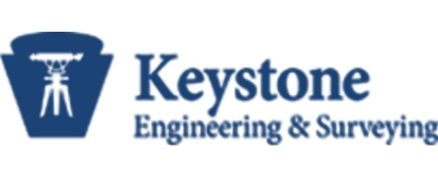 Keystone Engineering & Surveying