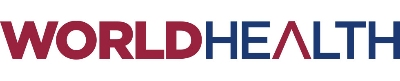 Logo World Health