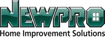 NEWPRO Operating LLC