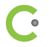 Logo Noverka Conseil