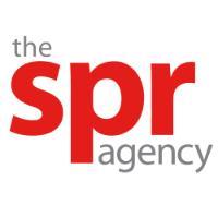 the agency scottsdale az