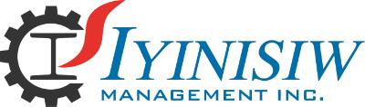Iyinisiw Management Inc.