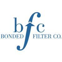 Bonded Filter Co.