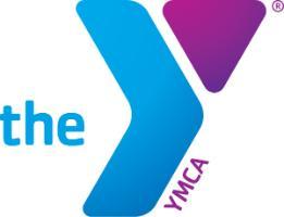 Lafayette Family YMCA logo