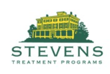 Stevens Treatment Programs