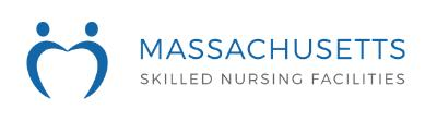 Massachusetts Skilled Nursing Facilities