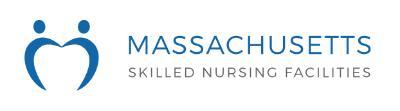 Massachusetts Skilled Nursing Facilities