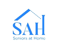 Seniors At Home