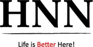HNN Associates, LLC