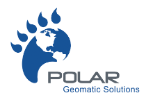 Polar Geomatic Solutions LP