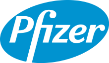 Pfizer Inc. - go to company page