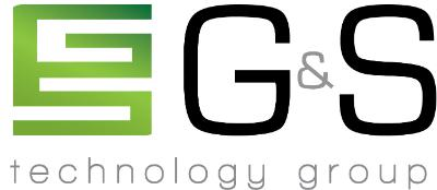 The G & S Technology Group