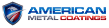 American Metal Coatings