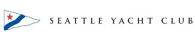 Seattle Yacht Club