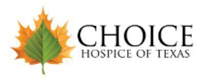 Choice Hospice of Texas