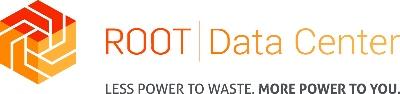 ROOT Data Center