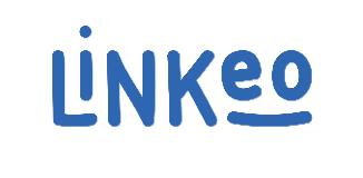 logotipo de Linkeo.com Inc.