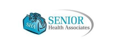 Senior Health Associates