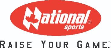 Logo National Sports