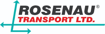 Rosenau Transport Ltd.