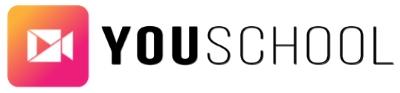 YouSchool: accéder à la page entreprise
