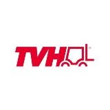 TVH GROUP NV logo