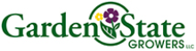 Garden State Growers