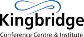 Kingbridge Conference Centre & Institute