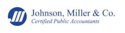 Johnson, Miller & Co., CPA's